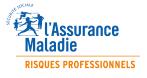 Assurance Maladie | Risques Professionels